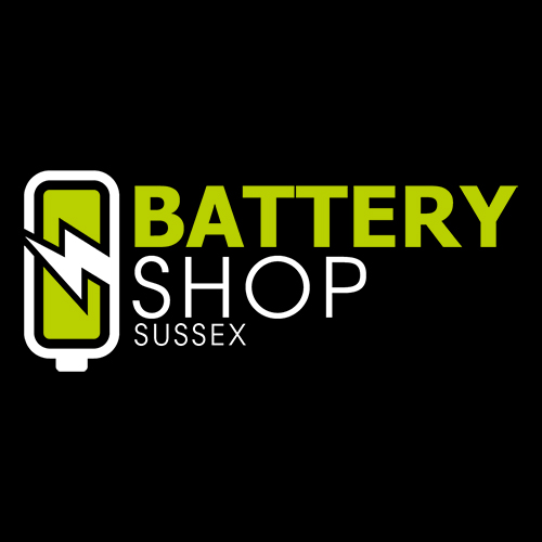 Battery-Shop-Sussex-500