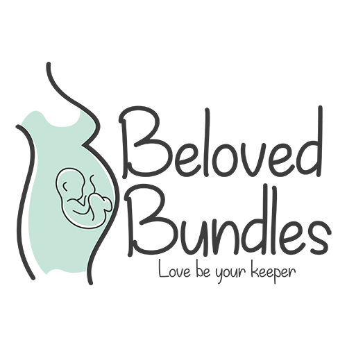 Beloved-Bundles-500